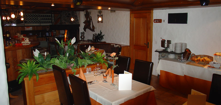Switzerland_Saas-Fee_Hotel_Europa_dining.jpg
